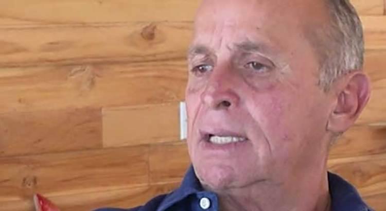 Falleció el empresario cabeño Jorge Téllez Landín