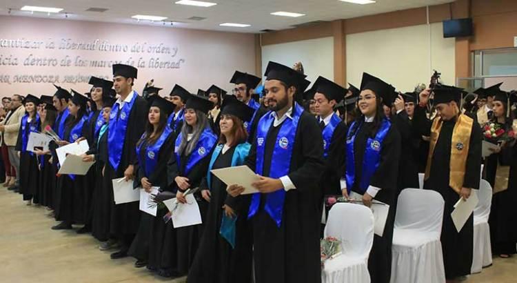 Cambia de fecha ceremonia de graduación de la UABCS