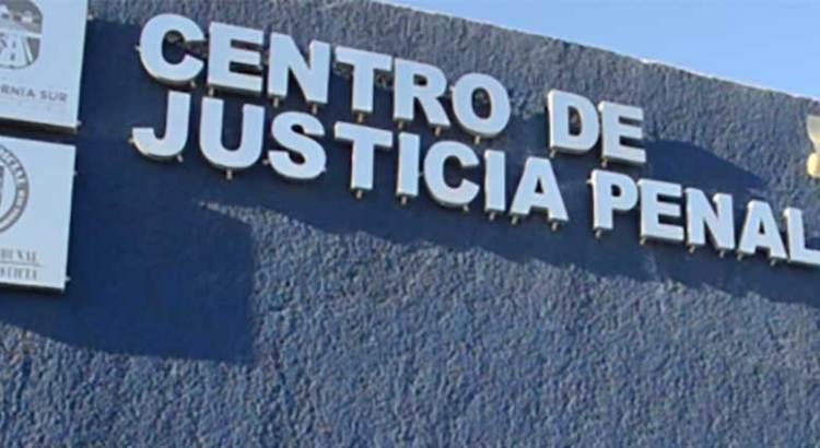 Extorsiones MINISTERIO PÚBLICO, S.A. de C.V.