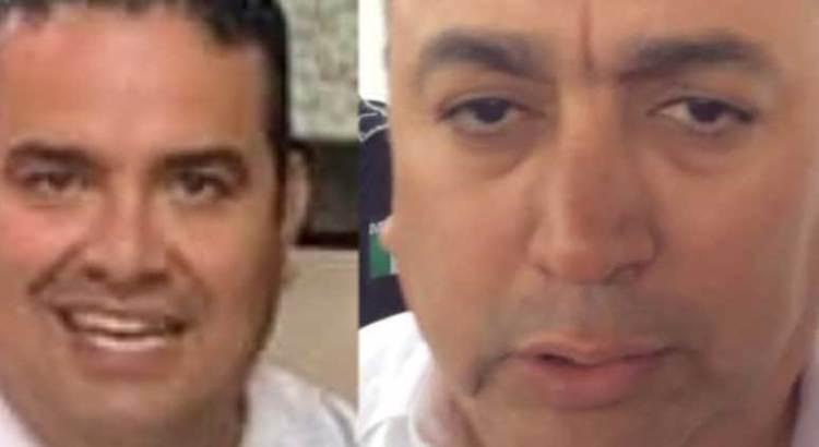 Ni Rojas ni Pelayo