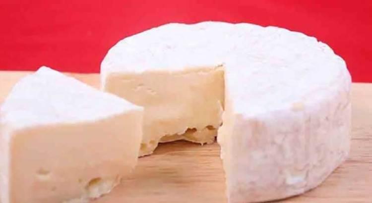 """Cuando produzcan """"realmente queso"""" podrán volver a vender"""