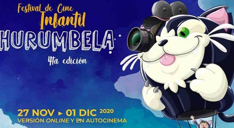 Ya arrancó el Churumbela Fest