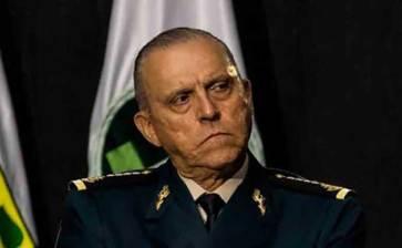 Exoneración de Cienfuegos, regalo de Trump a López Obrador