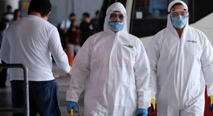 Entregará gobierno apoyos a familiares de fallecidos por covid