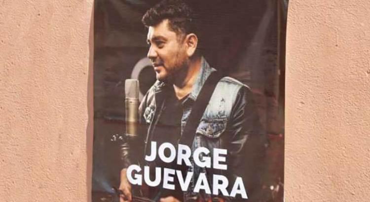 Ofrecerá Jorge Guevara concierto con causa en Los Cabos