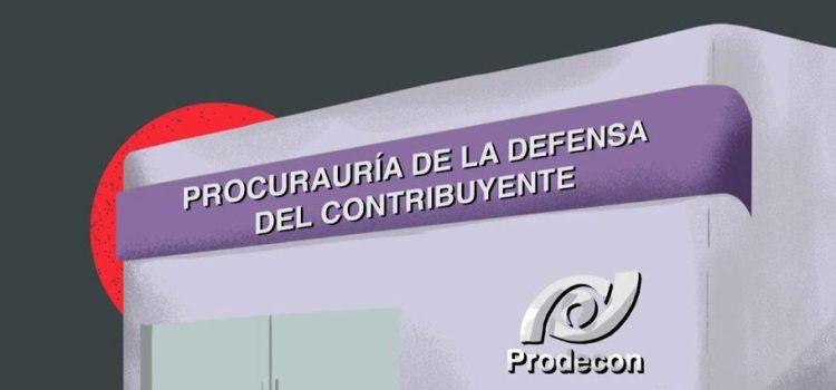 Obtienen MCCI y México Justo nueva orden judicial