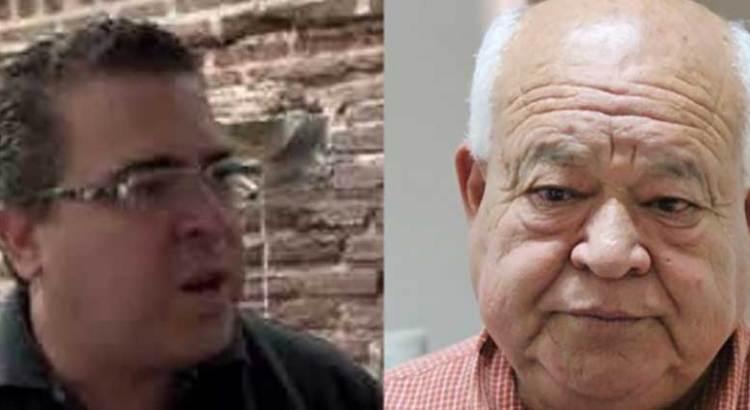 Que aclare Víctor Castro sus ligas con Ricardo Peralta