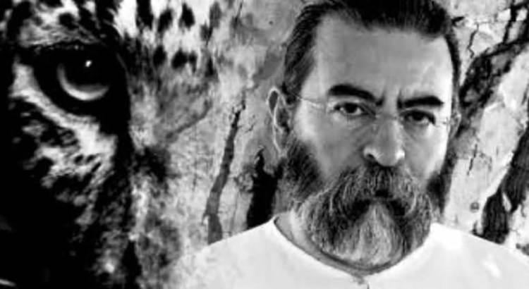 Efraín Bartolomé, referente de la lírica contemporánea en México