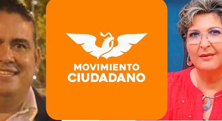 """Hay """"acercamiento"""" entre Tabita Rodríguez y Movimiento Ciudadano"""