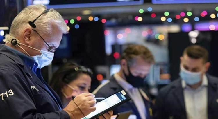 Comienza el agua a cotizar en Wall Street