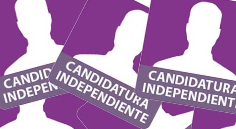 """""""Piso parejo"""" piden los independientes"""