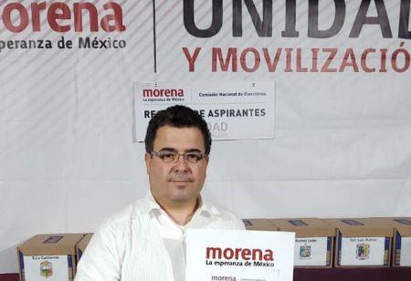 A debatir invita Alejandro Lage a Víctor Castro