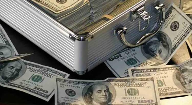 Devuelve Bolivia crédito al FMI