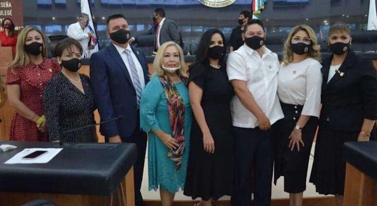 Le apuestan diputados de Morena-PT a la desestabilización del Congreso