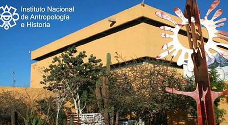 Cierra sus puertas el Museo de Antropología