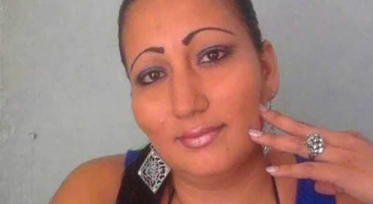Condena ONU feminicidio de Victoria Salazar en Tulum