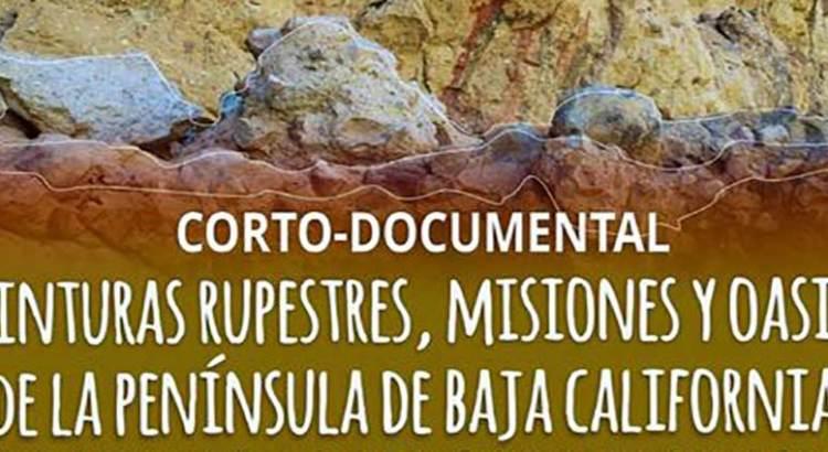 """No te pierdas """"Pinturas Rupestres, Misiones y Oasis"""""""