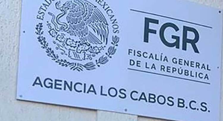 Avanza la lucha jurídica contra el muro de Costa Azul