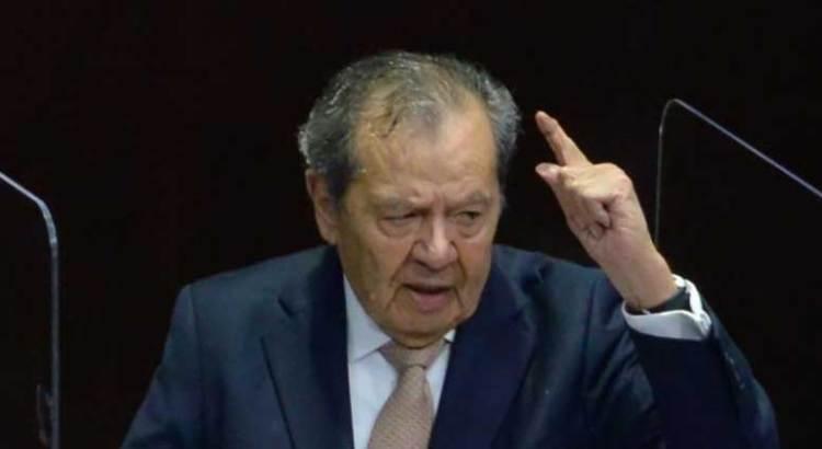 No voten por Morena en Guerrero