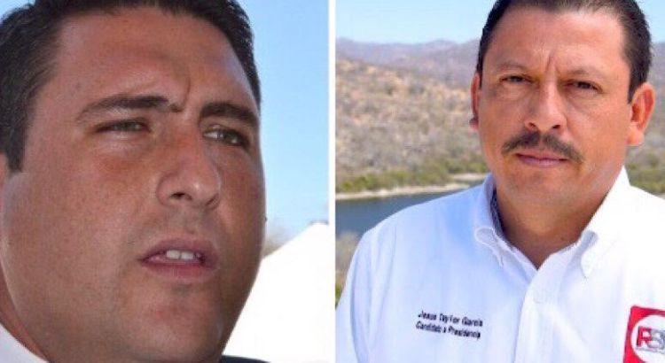 Tardío y poco confiable el antidoping de Ricardo Barroso