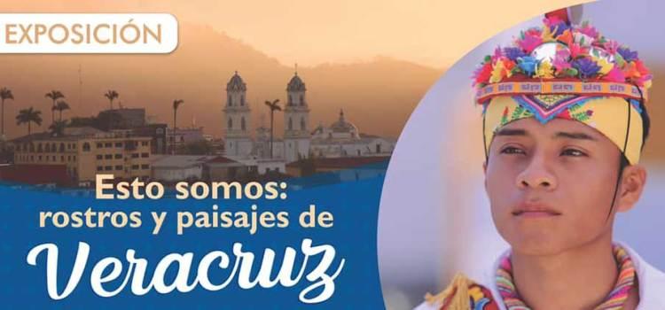 Un pedacito de Veracruz en BCS