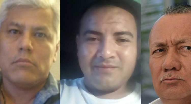 """Condenado: Diez años de cárcel y 125,000 pesos de """"compensación"""""""