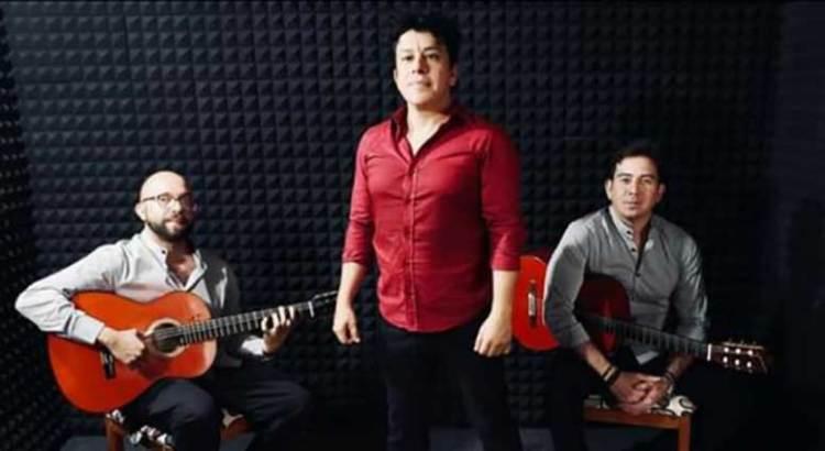 Presente BCS en el «Festival de Guitarra de Paracho 2021»
