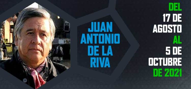 Descubre la Fórmula Secreta del Cine Mexicano