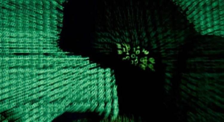 Exigen hackers millones tras ciberataque a Kaseya