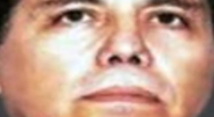 "Triplica EU recompensa por ""El Mayo"" Zambada"