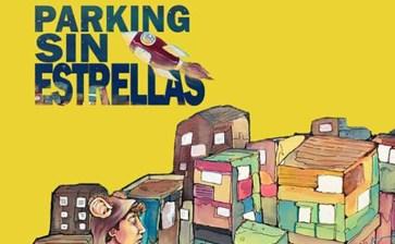 Disfruta de «Parking sin estrellas»