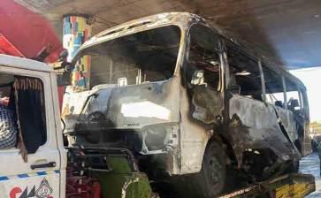 Muere en ataque alto jefe de Al Qaeda