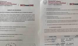 Se compromete SEPUIM a terminar remodelación de la Casa del Estudiante en CDMX