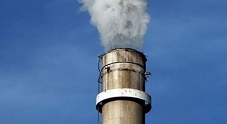 México entre los 13 países más contaminantes del planeta