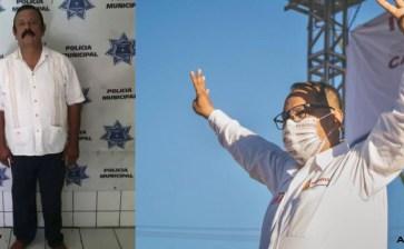 """En el Congreso del Estado de Baja California Sur ya comienzan a """"narcisear"""""""