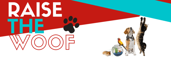 raise-the-woof-fb-event2femail-1