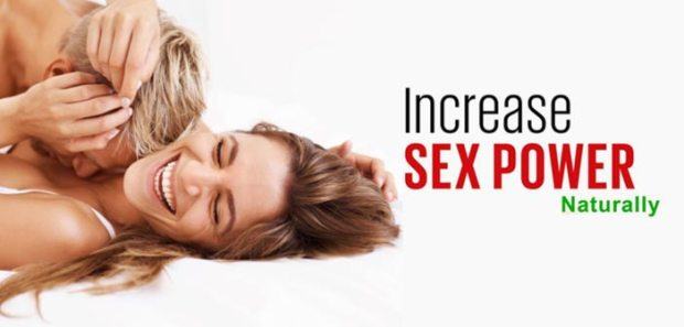 tips to increase sex power in hindi