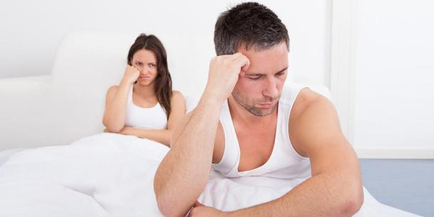 Ayurvedic treatment for premature ejaculation In India