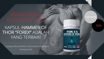 the benefits side effect of tongkat ali for health sex