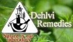 Dehlvi-Remedies