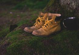 sepatu-trekking