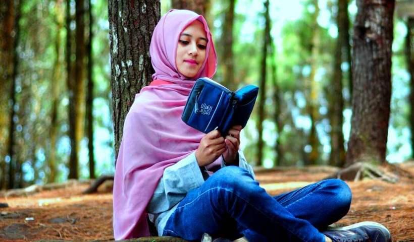 Tips traveling saat puasa bulan Ramadhan