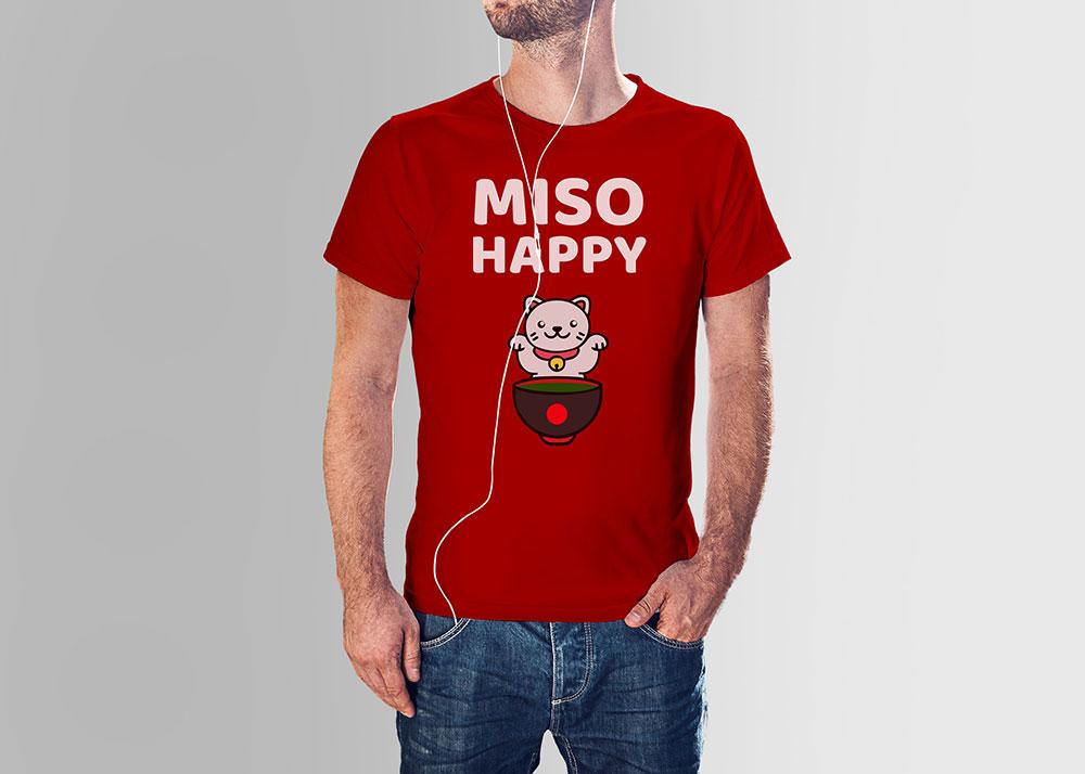 Miso-Happy-Design-2