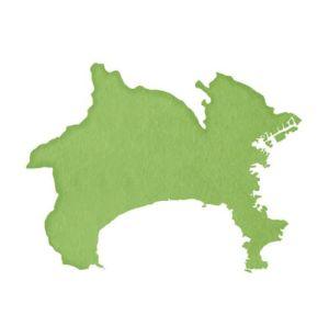 神奈川県で外壁塗装に使える補助金まとめ!条件や対象を徹底解説