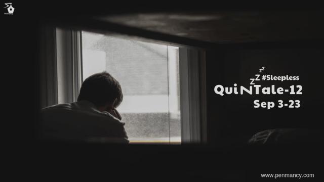 QuinTale-12