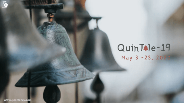 QuinTale-19