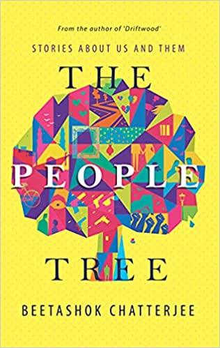 The People Tree