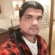 Satish Kumar Prabha