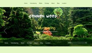 Common Wood