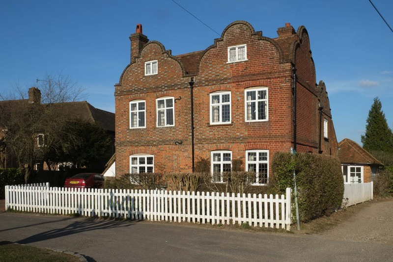 bank-house-former-barclays-bank